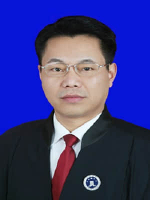 首席刑事律师姬传生