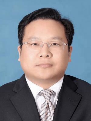 南京刑事律师周修成