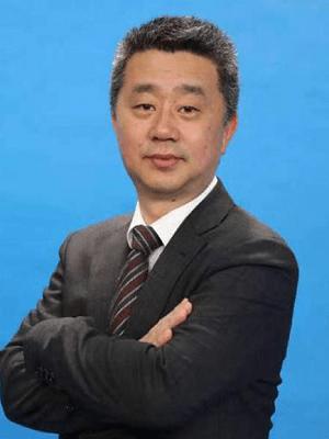 南京刑事律师王彬彬