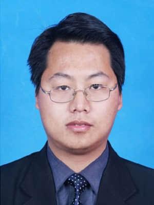 南京市刑事律师朱栋