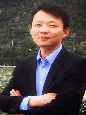 南京市刑事律师陈俊