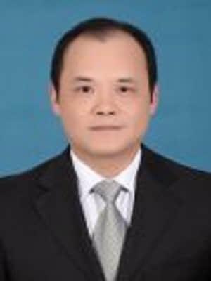 <b>南京刑事律师徐继峰</b>
