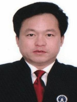 南京刑事律师王国清